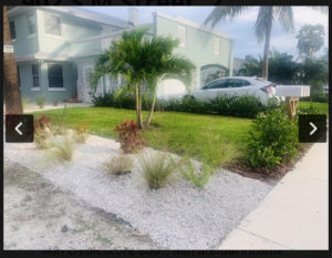 house for rent lake worth